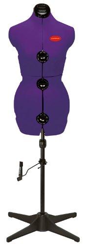 Prym Prymadonna Taille 42/48 Art. 611756 - Mannequin de...