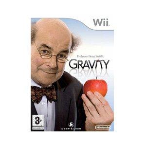 professor-heinz-wolffs-gravity-wii
