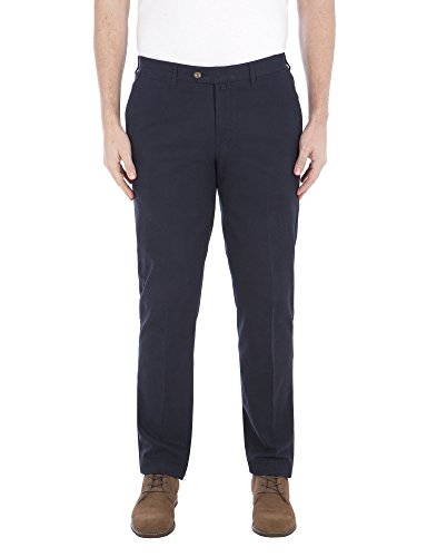 jeff-banks-navy-cotton-chino-trouser-0043697-tailored-fit-casual-trouser-navy-38s