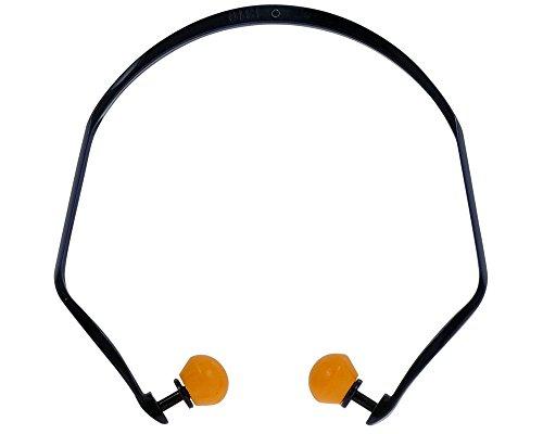 Preisvergleich Produktbild Gehörschutzstöpsel 3M Bügel Gehörschutz