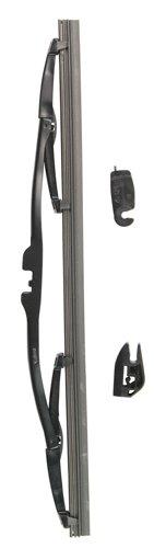 silencio-v28-280mm-11-inch-universal-wiper-blade