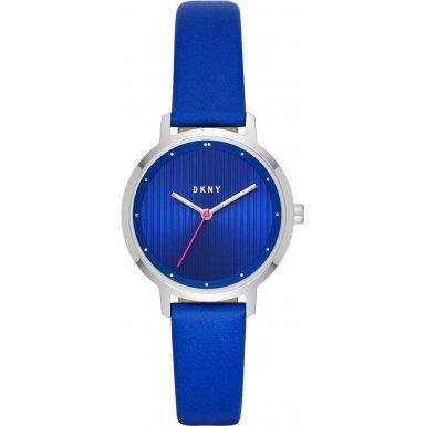 DKNY NY2675 Reloj de Damas