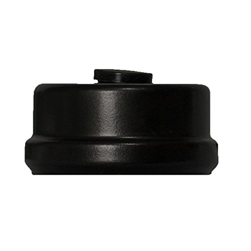 wolfpack-22013200-tapa-tubo-estufa-pellet-vitrificado-dimetro-80-mm