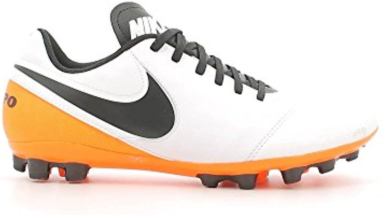 Nike Tiempo Genio II Leather AG R   44 5