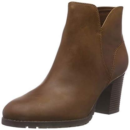 Clarks Women's Verona Trish Slouch Boots 1