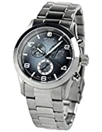 Swiss Military Hanowa 06-5203.04.003 Reloj de pulsera para hombre