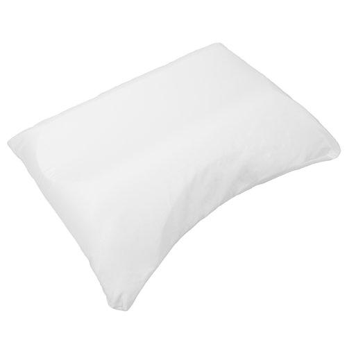 hudson-industrias-ss62301-snore-no-more-uretano-almohadas-de-espuma