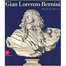 amazon co uk gian lorenzo bernini books biography  gian lorenzo bernini regista del barocco