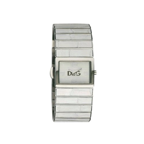D&G Dolce & Gabbana DW 0082
