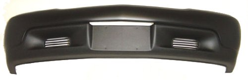 oe-replacement-gmc-s15-sonoma-envoy-front-bumper-cover-partslink-number-gm1000557-by-multiple-manufa
