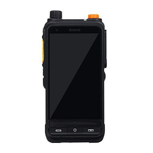 Grborn BOXCHIP S700B modalità Mulit avanzata LTE + DMR Radio 4G PPT Smart Phone Android 6.0 IP67 Impermeabile 2 GB di RAM 16 GB Rom 4500 mAh Walkie Talkie NFC (UHF: 400-470 MHz)