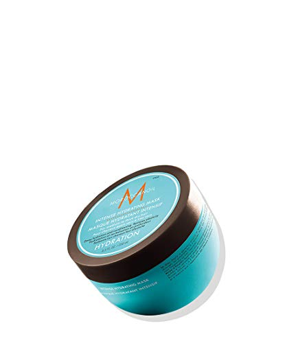 Best Hair Color-highlights (Moroccanoil Intensive Feuchtigkeitsmaske - Intense Hydrating Mask, 250ml)