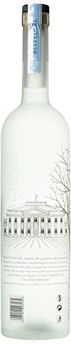 Belvedere-Wodka-Pure-1-x-30-l