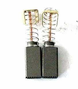 kohlebursten-kompatibel-zu-kress-eh-6701-ehs-701-bfb
