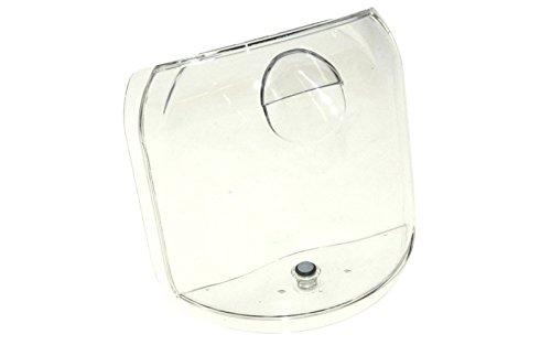 Produktbild DeLonghi WI1468 Wassertank für EDG 305.WB Nescafé Dolce Gusto Mini Me Kaffeekapselmaschine