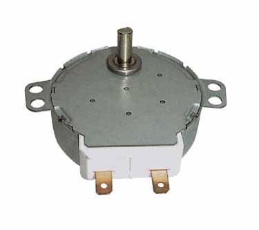 brandt-motor-fur-drehteller-gm-16-24ft-12-72-x-3847