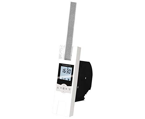 Rademacher Gurtwickler Rollotron Comfort 1700-UW ultraweiß