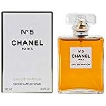 Perfume Chanel N.º 5 Eau De Parfum ...