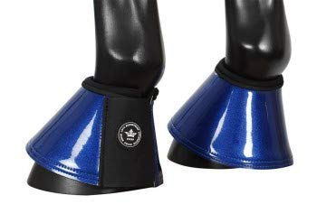 PFIFF Springglocken ´Ferrol´, blau S