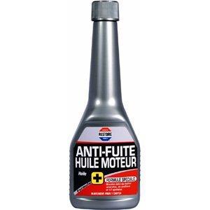 Anti fuite huile moteur 250ml
