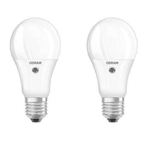 Osram A+ (Skala A++ bis E) / Energieverbrauch: 9 kWh/1000h