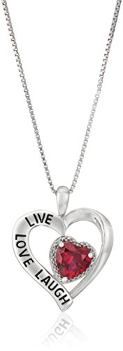 xpy-sterling-silver-heart-created-ruby-love-live-and-laugh-diamond-accent-pendant-necklace-18