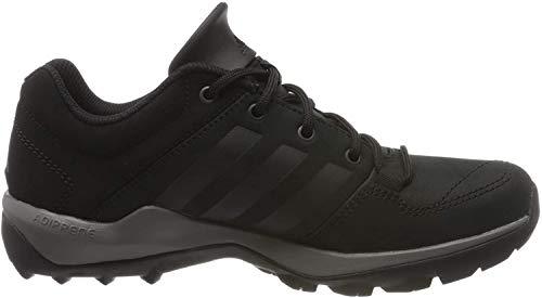 Imagen de Calzado de Senderismo Adidas por menos de 85 euros.