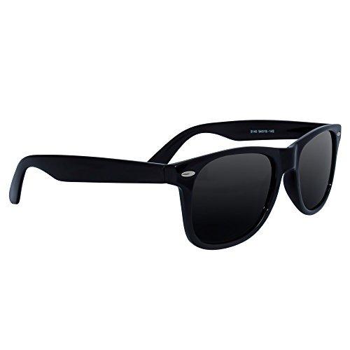 eye-love-lunettes-de-soleil-homme-noir-