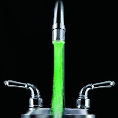 sodialtm-rubinetto-luce-temperatura-di-3-colori-con-sensori-di-luce-e-temperatura
