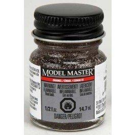 MM 1/2oz Super Fine Gray Lacquer Primer by Testor Corp.
