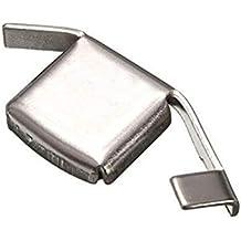 Rocita Magnética Máquina de Coser Guías de Costura Accesorios de Coser prensatelas de la máquina de