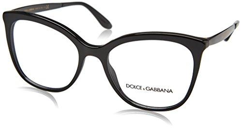 Dolce & Gabbana Brille (DG3278 501 54)