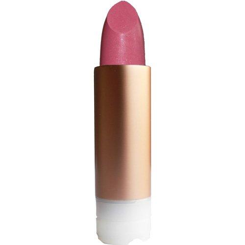 zao-refill-mate-lipstick-461-color-rosa-labios-de-sorrel-bio-ecocert-cosmebio-natural-maquillaje