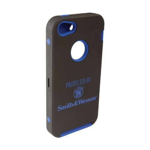smith-and-wesson-iphone-5-5s-cell-phone-case-black-blue-by-allen-company