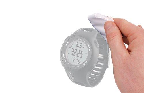 chiffon-nettoyant-doux-pour-ecrans-de-montre-connectee-garmin-forerunner-10-110-210-220-310xt