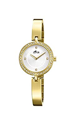 Reloj Lotus Watches para Mujer 18548/1 de Lotus Watches