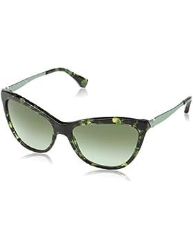 Emporio Armani Damen Mod.4030 Sonnenbrille