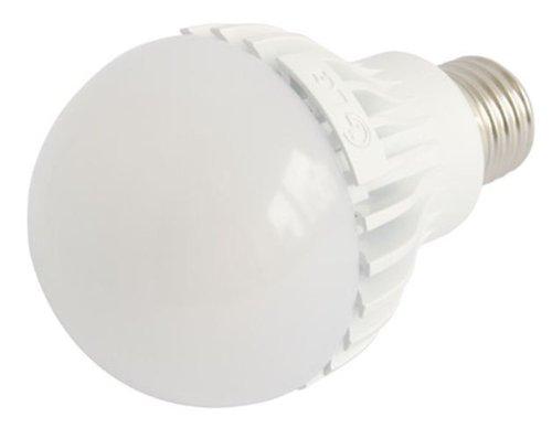 LG A1914GC0GG1 LED Glühlampe E27 Classic A 14 Watt warm weiß