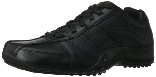 skechers-for-work-mens-rockland-systemic-lace-upblack14-m-us