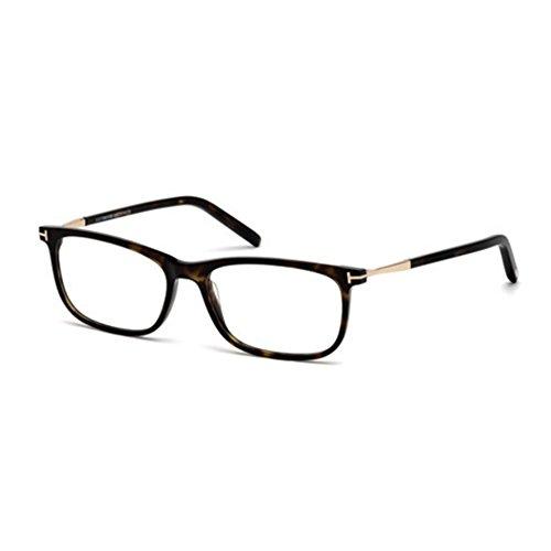 tom-ford-ft-5398-geometrico-generico-hombre-dark-havana052-55-16-145