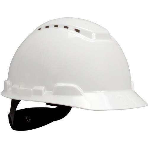 Mmmh701 V – 3 m H700 Série à cliquet de suspension pour chapeau