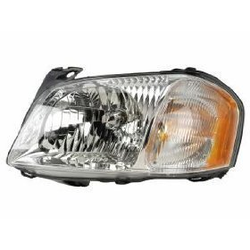 mazda-tribute-headlight-oe-style-replacement-headlamp-driver-side-new-by-headlights-depot