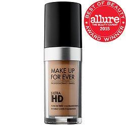 make-up-for-ever-ultra-hd-foundation-invisibile-di-fondazione-30-ml