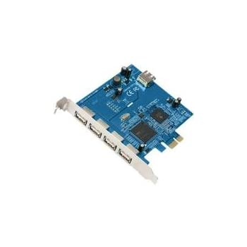 BELKIN SUPERSPEED USB 3.0 PCI EXPRESS CARD DRIVERS DOWNLOAD (2019)