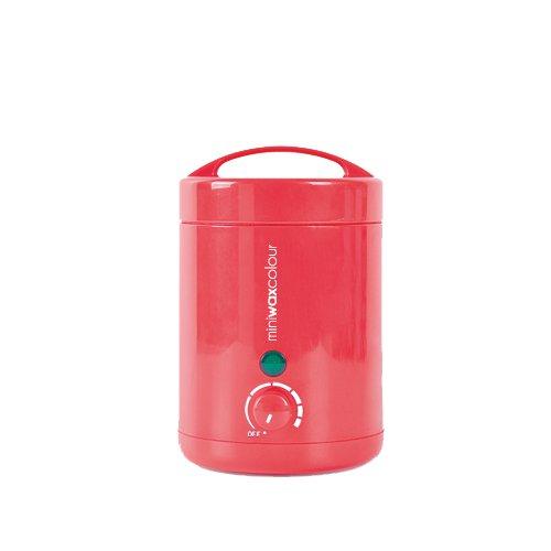 Perfect Beauty Mini Wax Colour - Fundidor cera mini