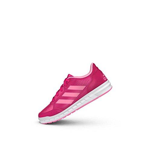 adidas Damen Schuhe / Sneaker Alta Sport K Pink