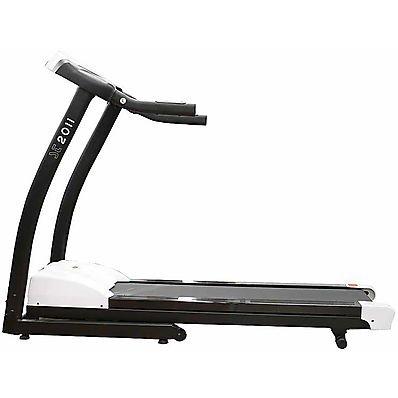 Treadmill St 2011 – Treadmills