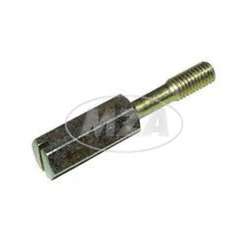 Price comparison product image Bing – Clamping Screw Connection Flange Pipe – All Types Of SR50 and SR80