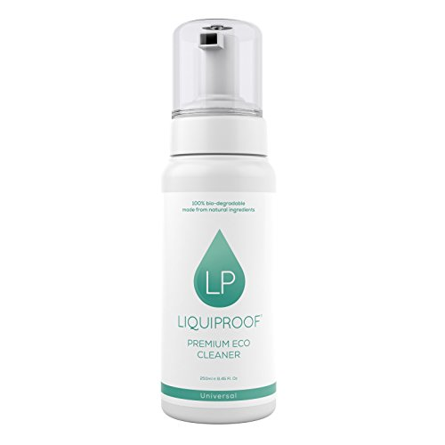 liquiproof-eco-cleaner-250ml-eco-friendly-cleaning-for-hard-surface-and-fabric-stain-removal