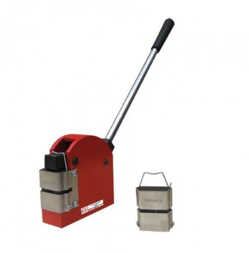 Holzmann STST25 - Stauch- und Streckgerät (Stauch-tool)